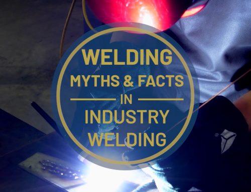 WeldingMythandFactinIndustryWelding