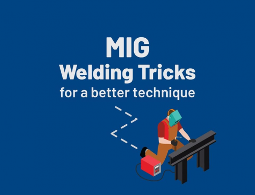 MIGWeldingTricksForBetterTechnique